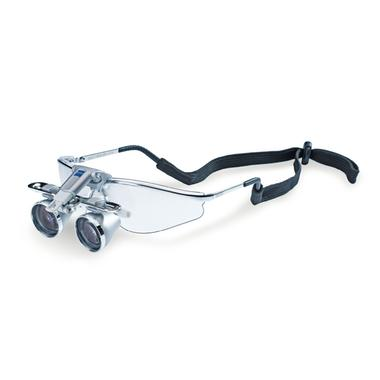 ZEISS EyeMag Smart with sports frame product photo